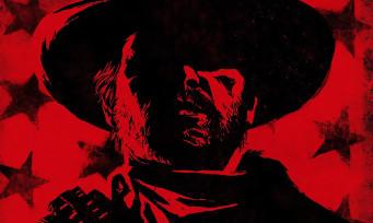 Red Dead Redemption 2 : la B.O. du jeu est enfin dispo sur iTunes et Spotify, à écouter en boucle tout l'été !