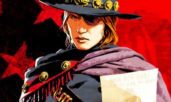 Red Dead Online : une grosse update avec de nouveaux rôles spécialisés arrive
