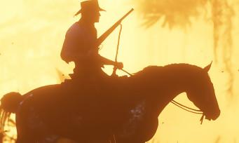 Red Dead Redemption 2 : le mode Photo débarque enfin sur PC et Xbox One (et pas que)