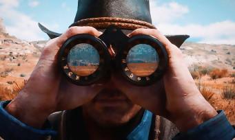 Red Dead Redemption 2 : ces petits détails de folie qu'on découvre 2 ans après la sortie du jeu