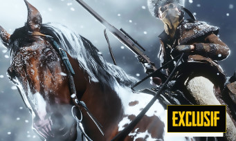 Red Dead Redemption 2 : nouveautés, online, avenir, on a interviewé Rockstar Games en exclusivité !