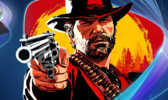 PlayStation Now : Red Dead 2, God of War, Nioh 2 et Judgment en juillet, que des gros jeux
