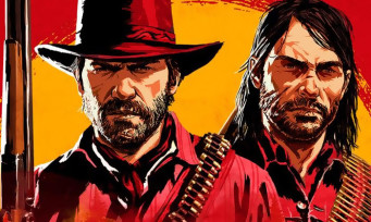 Red Dead Redemption: Rockstar is preparing a Remake of the 1st episode on PS5 and Xbox Series X