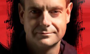 Red Dead Redemption : une Masterclass avec Christian Cantamessa, l'un des scénaristes du jeu