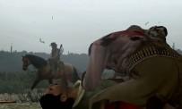 RDR Undead Nightmare - Trailer de lancement