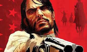 Rétrocompatibilité Xbox One / Xbox 360 : Red Dead Redemption en tête des votes