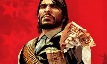 Red Dead Redemption : aussitôt apparu sur Xbox One, aussi retiré par Microsoft