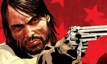 Red Dead Redemption : bientôt le remake du premier épisode ? La grosse rumeur !