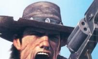 Red Dead Revolver en imag