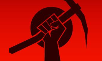 Red Faction : c'est officiel, THQ Nordic ressort le jeu sur PS4 !