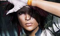 Remember Me met des coups au Tokyo Game Show 2012 en vidéo