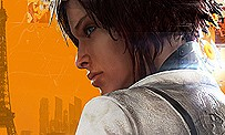 Remember Me : comment Capcom a récupéré le jeu des mains de Sony