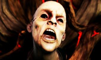 Remnant From The Ashes : un TPS post-apo à jouer en coop par les créateurs de Darksiders 3 !