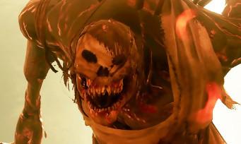 Remnant From The Ashes : un trailer prometteur pour le TPS, par les créateurs de Darksiders 3