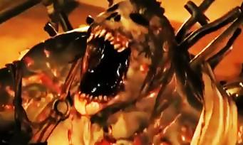 Remnant From the Ashes : un nouveau trailer bien sombre pour ce jeu coop prometteur