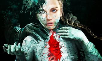 Remothered Broken Porcelain : le survival horror est retardé, voici la date de sortie