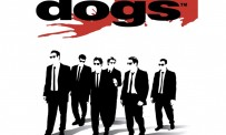 Test Reservoir Dogs