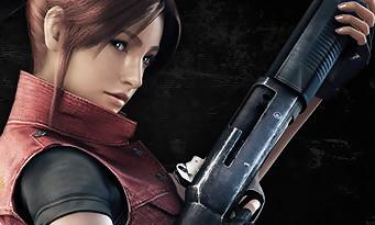 Resident Evil 2 : le remake du jeu finalement confirmé par Capcom en vidéo