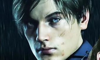 Resident Evil 2 : Capcom clarifie la situation sur la résolution et le framerate, l'horreur en 4K ?