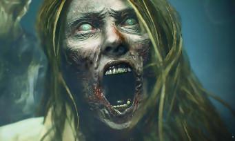 Resident Evil 2 : les premiers chiffres de ventes viennent de tomber, c'est un franc succès