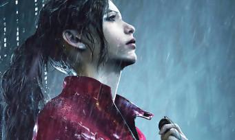 Resident Evil 2 : des chiffres solides un mois après la sortie du remake sur consoles et PC
