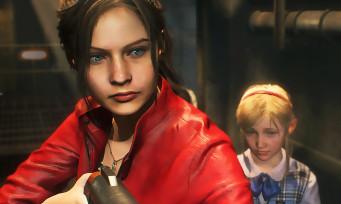 Resident Evil 2 : Capcom rajoute un DLC payant... pour tout débloquer d'un coup