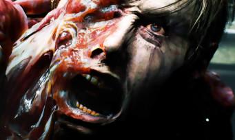 Resident Evil 2 : le producteur du remake prend la parole et se montre ultra motivé
