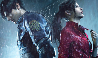 Resident Evil 2 : ça ne sera pas un remake en bois, plus de 800 développeurs sur le jeu