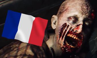 Resident Evil 2 : Capcom annonce un gros événement à Paris, tous les détails sanglants !