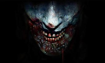 Resident Evil : Capcom tease un nouveau jeu, un remake présenté au Tokyo Game Show 2019 ?