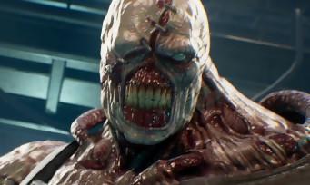 Resident Evil 3 : le remake dévoilé aux Game Awards 2019 ? La grosse rumeur du jour