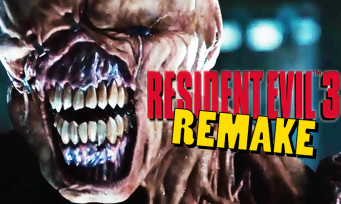 Resident Evil 3 : un autre gros média confirme le développement du Remake !