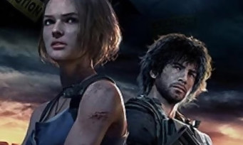 The Game Awards 2019 : une dizaine d'annonces prévues, quid de Resident Evil 3 ?