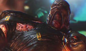 Resident Evil 3 : le point sur les ventes du jeu, un bon démarrage malgré le coronavirus