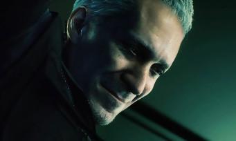 Resident Evil 3 : faut-il s'attendre à des DLC pour la campagne solo ? La réponse de Capcom
