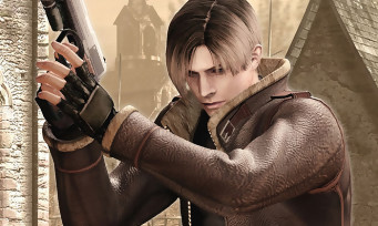 Resident Evil 4 Remake: Capcom would have rebooted the development following disagreements