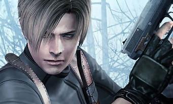 Resident Evil 4 Ultimate HD Edition : toutes les astuces du jeu
