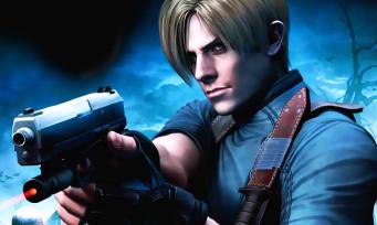 Resident Evil 4 : un Remake serait déjà en chantier pour 2022, premières infos
