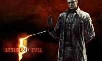 Resident Evil 5 en images