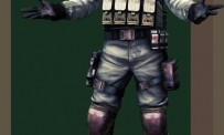 Resident Evil 5 : la fin en vidéo