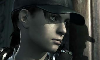 Resident Evil 4, 5 et 6 : les portages Xbox One et PS4 ont rapporté de l'argent à Capcom