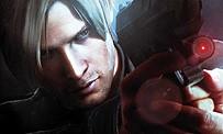 Resident Evil 6 : tous les trophées et succès en détails !