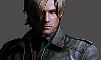 Resident Evil 6 : un système de dialogue révolutionnaire ?