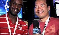 Resident Evil 6 : nos impressions vidéo à l'E3 2012