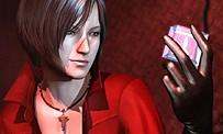 Resident Evil 6 : la démo du métro au Capcom Summer Jam