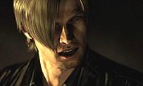 Resident Evil 6 : un patch qui empêche de jouer sur PS3 !