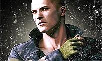 Resident Evil 6 : trois nouvelles vidéos portées sur l'action
