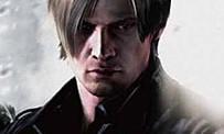Test Resident Evil 6 : la grande déception !