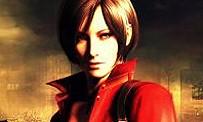 Resident Evil 6 : 4,5 millions d'exemplaires distribués dans le monde