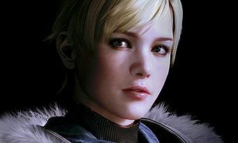 Un premier trailer pour Resident Evil 6 Special Package